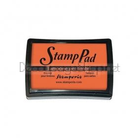 STAMPERIA STAMP PAD ПИГМЕНТЕН ТАМПОН WKP21G